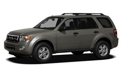 Ford Escape for sale at AutoMAXX, serving Windsor, Chatham and area